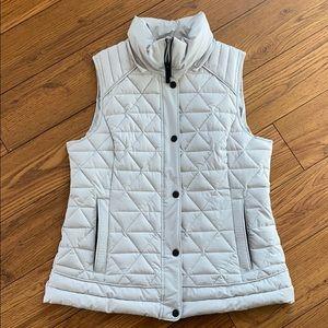 Marc New York Skien Quilted Puffer Vest StitchFix